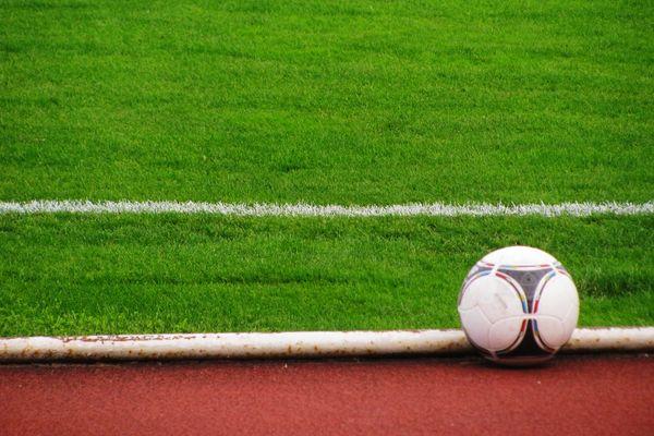 «Арсенал-2003» и «Химик-2003» вошли в тройку лучших на зональном этапе первенства Черноземья