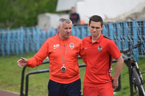 «Шахтёр» примет «Металлург» и другие матчи 10-го тура чемпионата Тульской области