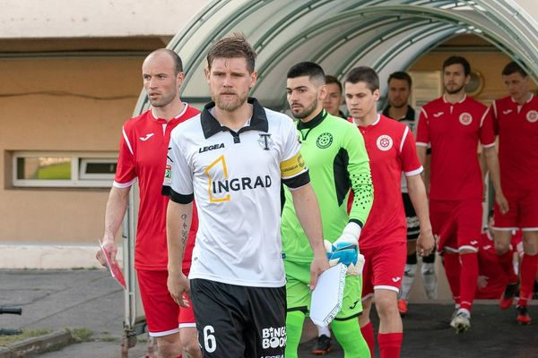 Игорь Семшов: Никогда бы не мог подумать, что «Торпедо» будет играть во второй лиге