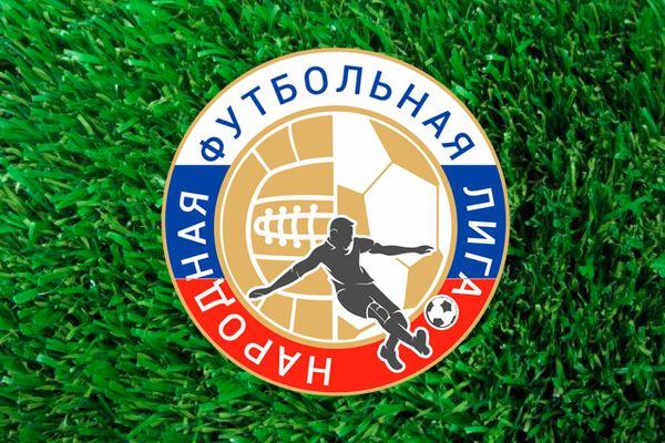 ГСС не смог выйти в плей-офф финала Народной футбольной лиги