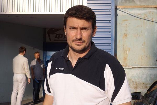 Роман Титов: Общий уровень футбола в России снизился