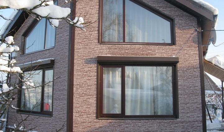 Пластиковые окна по цене производителя