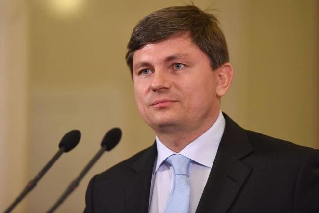 Страсти накаляются: депутаты от «БПП» выдвинули ультиматум из-за голосования по ЦИК