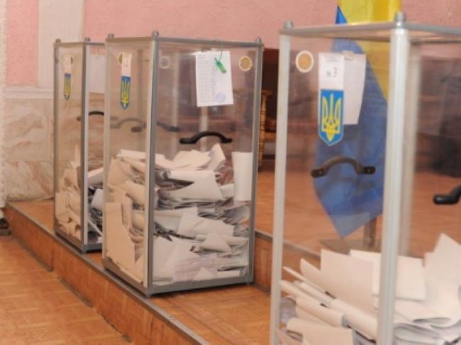Украина готова к любым провокациям, которые могут произойти во время выборов президента