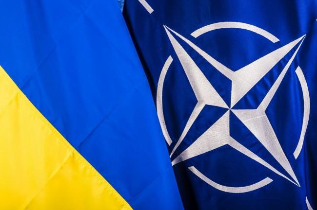 У НАТО есть много инструментов для развития партнерства с Украиной