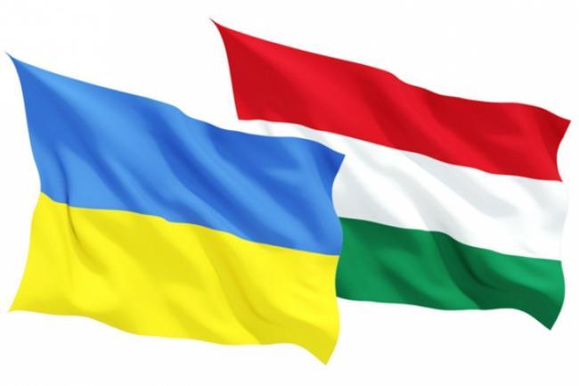 Венгрия отказалась поддержать сближение Украины с НАТО
