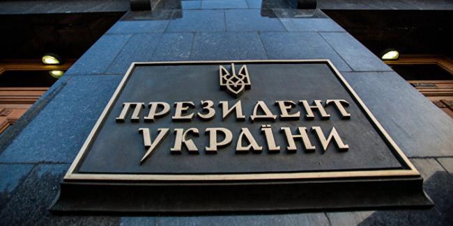 Ни один из возможных кандидатов в президенты Украины не набирает более 10%