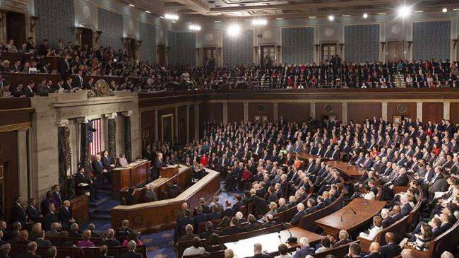 Сенатор в США призвал ужесточить санкции против России