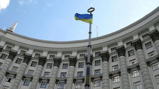 В Кабмине рассказали о переговорах с Западом по санкциям против черноморских портов России