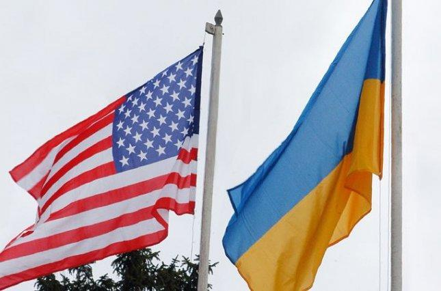 США выдадут Украине $200 млн на оборону