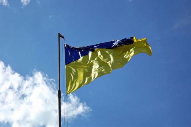 Украине необходимо внедрение культурной дипломатии