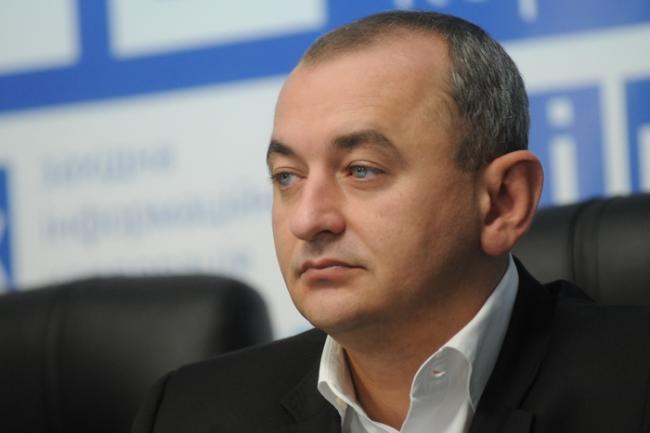 Военный прокурор Украины рассказал о скором завершении дела Савченко