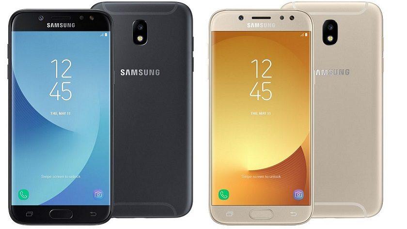 Обзор Samsung Galaxy J4 2018 — делай только выгодные покупки