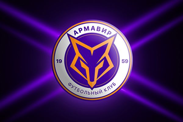 Тульский «Арсенал-м» проиграл «Армавиру»