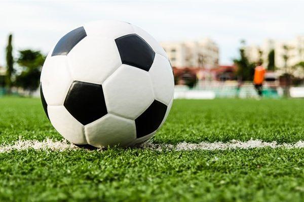 Тульскому футболу исполнилось 108 лет