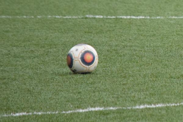 «Академия футбола» сыграет с «Машиностроителем» и другие матчи 11-го тура юношеского первенства области