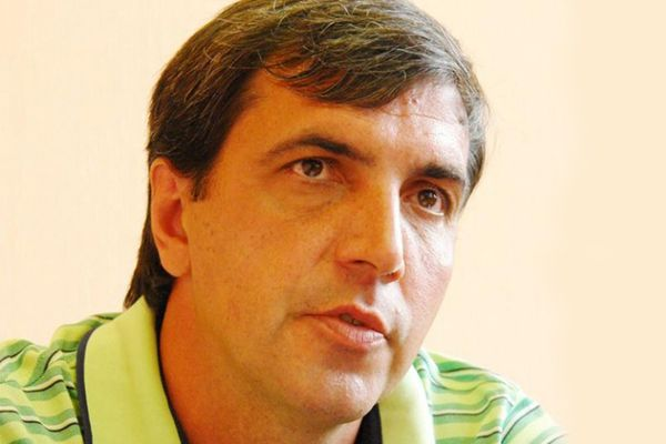 Константин Дзуцев: Было понятно, что в матче с «Химиком» будет много силовой борьбы