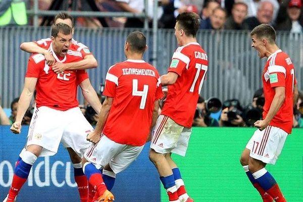 Сергей Кирьяков: У сборной России есть Дзюба, который рвёт и мечет