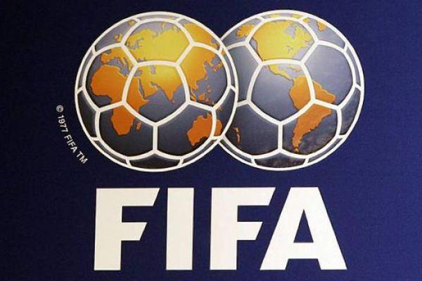 ФИФА пригрозила снять 6 очков с несуществующего российского клуба