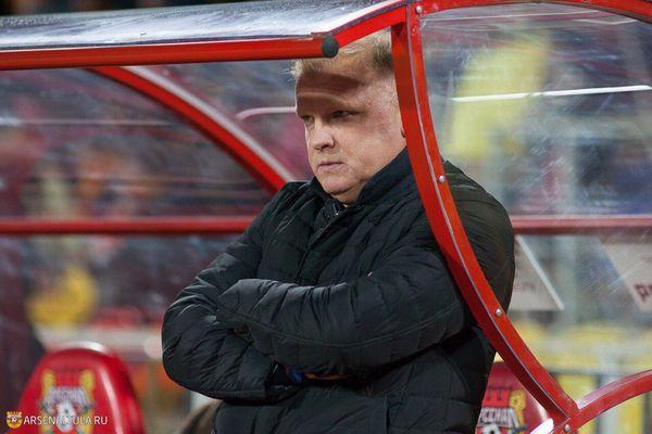 Федерация спортивных журналистов РФ призвала СМИ к бойкоту Кирьякова