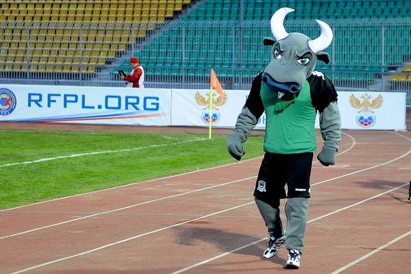 «Краснодар» победил вице-чемпиона Австрии, «Уфа» проиграла новичку третьей бундеслиги
