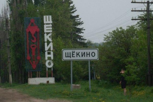 Виктор Гончаров: Щёкино вообще не участвует в чемпионате области— это просто позор