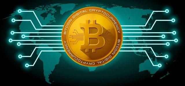 Безопасно купить валюту с помощью онлайн оператора bitcoin.in.ua