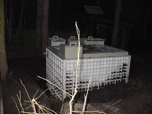 Разработка проектов водоподготовки и водоотведения