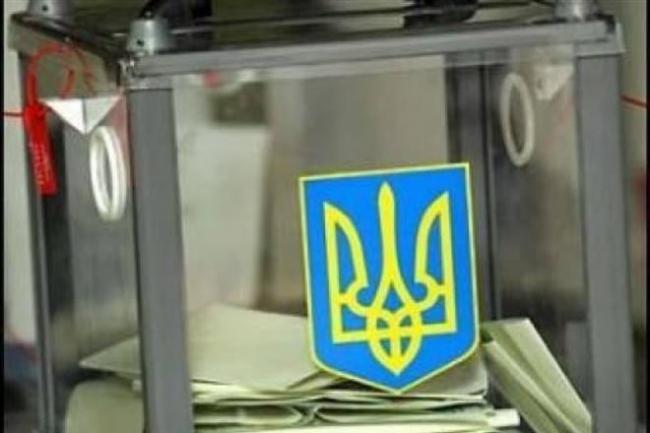 В СНБО уверены, что Россия попытается повлиять на результаты выборов в Украине