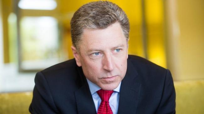 Россия блокирует расширение миссии ОБСЕ на Донбассе