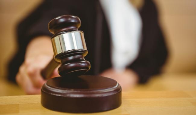В Высшем суде рассказали об основных задачах работы ведомства