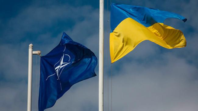 Посол Украины прокомментировал ситуацию с блокировкой Венгрией заседания комиссии Украина-НАТО