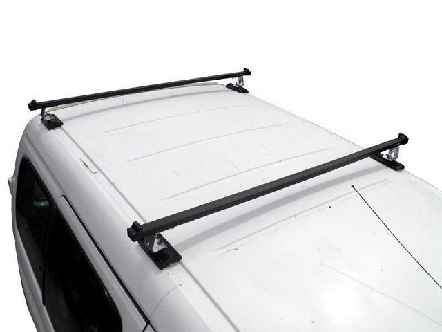 Какие бывают багажники на крышу и особенности их крепления