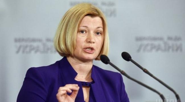 Россия блокирует в Минске поиск пропавших без вести