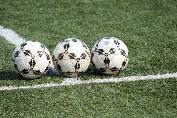 СШ «Арсенал» проиграла «Химику» в юношеском первенстве области