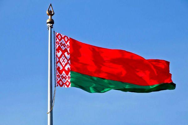 С футболистов из Белоруссии могут снять статус легионеров