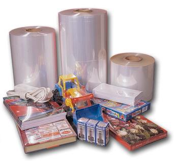 Производство и продажа термоформовочной ленты