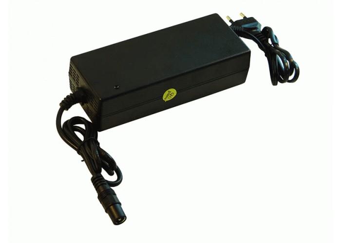 Покупка зарядки для литий-ионных аккумуляторов в Украине