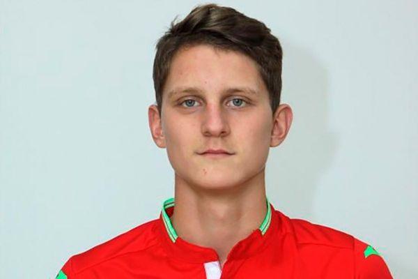 Защитник «Уфы-м» может перейти в лондонский «Арсенал»