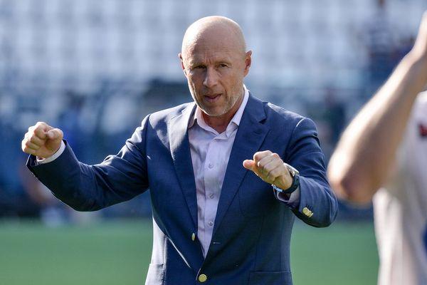 «Оренбург» экс-арсенальца Федотова вырвал победу у «Локомотива»