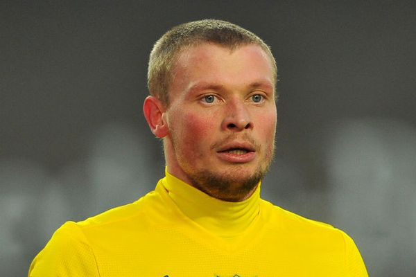 Евгений Макеев может продолжить карьеру в ФНЛ