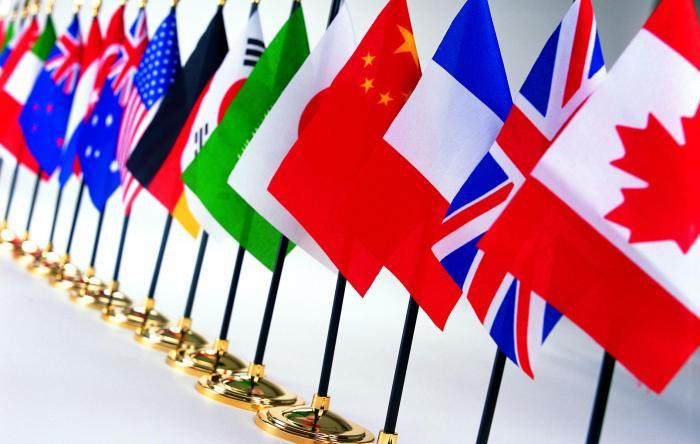 Где перевести документы на иностранный язык