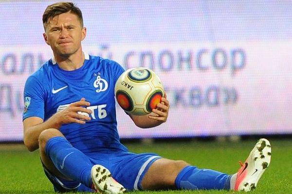 «Ростов» расторг контракт с Александром Сапетой, который зимой мог перейти в «Арсенал»