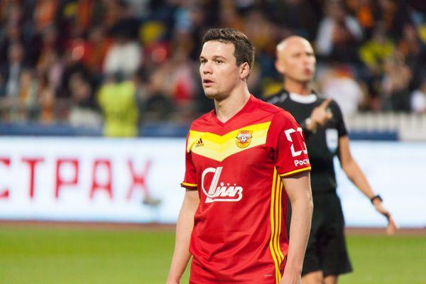 Валерий Масалитин: «Арсенал» ничего не создал в матче с ЦСКА. кроме двух ударов Ткачёва