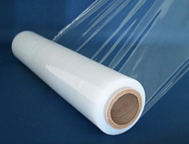 Полиэтиленовые изделия для промышленности и домашнего использования