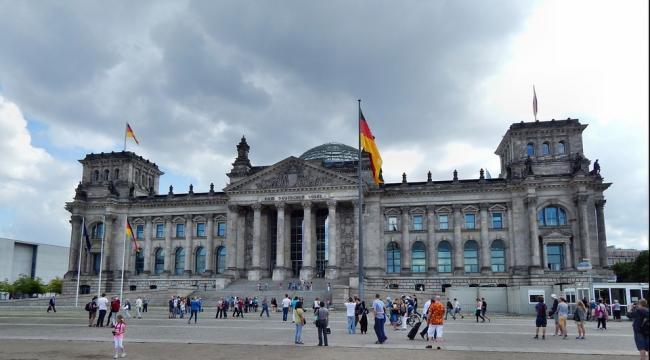 В Берлине ответили на критику нормандского формата