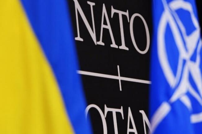 Глава МИД Польши высказался относительно перспектив членства Украины в НАТО