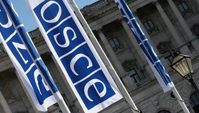 """В ОБСЕ объяснили, почему """"выборы"""" на оккупированном Донбассе — невозможны"""