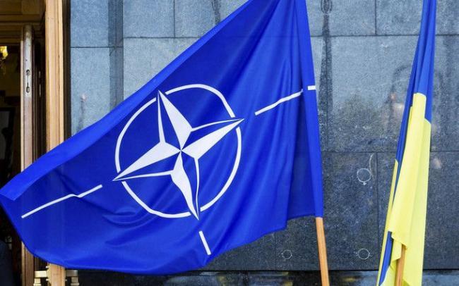 НАТО не нужно разрешение России на вступление Украины в Альянс