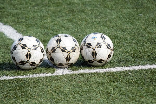 «Академия футбола» сыграет с «Торнадо» и другие матчи 19-го тура юношеского первенства области